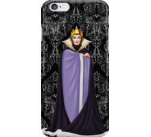 I'm the fairest!  iPhone Case/Skin