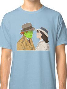 CasaBlanka Classic T-Shirt