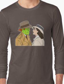 CasaBlanka Long Sleeve T-Shirt