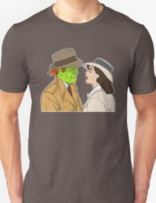 CasaBlanka T-Shirt