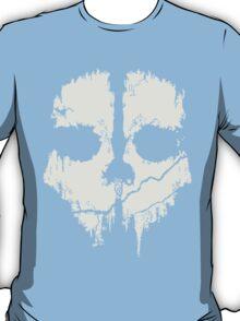 Ghost White T-Shirt