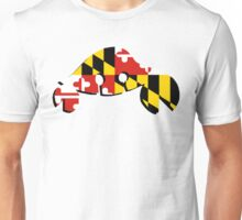 CRB Trolls Unisex T-Shirt