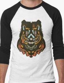 Ewok on the Wild Side T-Shirt