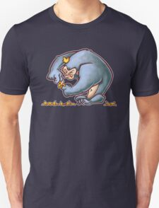 King Banana Unisex T-Shirt