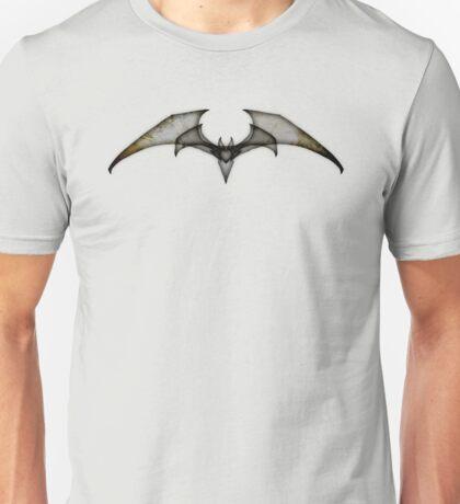 Stalker Unisex T-Shirt