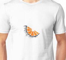 A Clockwork Orange Minimalistic  Unisex T-Shirt