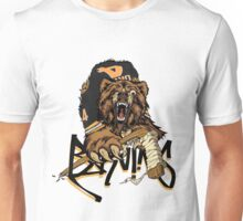 Boston Bruins  Unisex T-Shirt