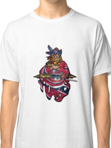 Montreal Canadiens  Classic T-Shirt