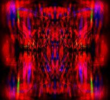 ...  S O U L F U L  ......   L O V E  ... by TheBrit