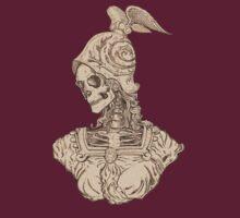The Death of Wisdom by Joe Dragunas