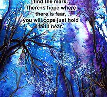 Hope by Linda Callaghan