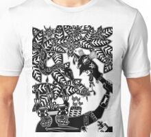 Jungle Love Unisex T-Shirt