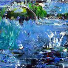 Abstracts by   HeleneHardyArt by helenehardyart