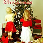 Merry Christmas 2013 by BabyAngela