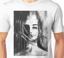 Ephemeral Illusion Unisex T-Shirt