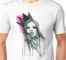 Abbey Unisex T-Shirt