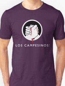 Los Campesinos T-Shirt