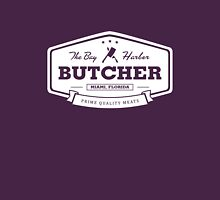 The Bay Harbor Butcher Unisex T-Shirt