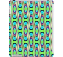 Surfs Up 2 iPad Case/Skin