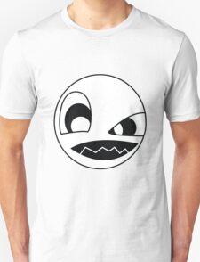 fun mood T-Shirt