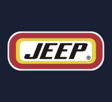 Jeep - match_style by TheGearbox