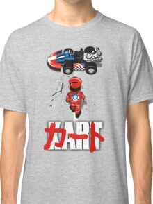 KART Classic T-Shirt
