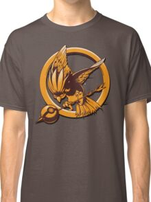 POKE GAMES Classic T-Shirt