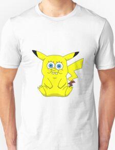 Pika Bob T-Shirt