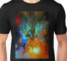 ANGEL HORN -PORT ADELAIDE Unisex T-Shirt