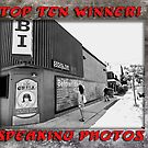 speaking photos top ten winner by debidabble