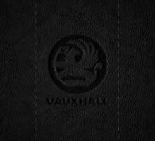 Vauxhall - dark leather by TheGearbox