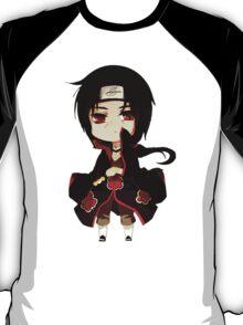 Itachi Uchibi T-Shirt
