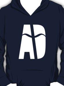 Anthony Davis shirt, Unibrow tshirt AD, NBA New Orleans Pelicans t-shirt, basketball apparel T-Shirt