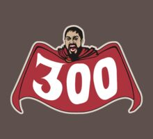 300 by kingUgo