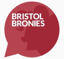 Bristol Bronies by Bristol Bronies