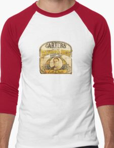 Carter's Backhand Shelf T-Shirt