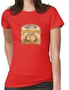 Carter's Backhand Shelf T-Shirt