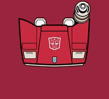 Transformers - Sideswipe Long Sleeve T-Shirt