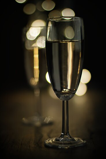 Cheers....  by Bob Daalder