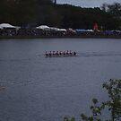 Henley Royal Regatta 1 by come-along-pond