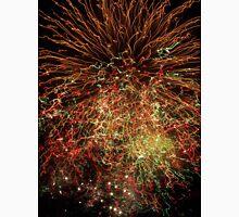 Fourth of July Fireworks Unisex T-Shirt