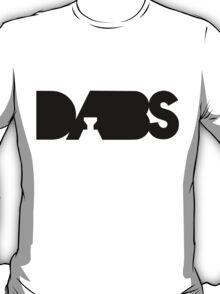 Dabs Shirt | WAX BUDDER EARL HASH OIL DABS | by FRESH T-Shirt