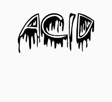 Acid | Stay Trippy | FreshThreadShop.com Unisex T-Shirt