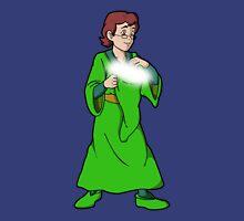 Presto The Magician Unisex T-Shirt