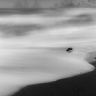 Black Rock - Vik Iceland by Pascal Lee (LIPF)