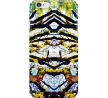 Forever Forest iPhone Case/Skin