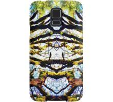 Forever Forest Samsung Galaxy Case/Skin