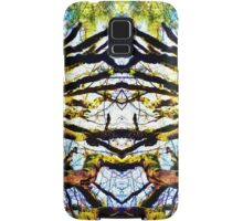 Forever Forest Samsung Galaxy Case/Skin