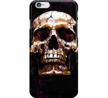 Tears Dry On Their Own 3 iPhone Case/Skin