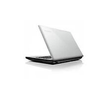 See Lenovo Ideapad Z580 (59-339351) 3rd Gen Ci7/8GB/1TB/Win7 HP/2GB Graph Notebook Laptop Specifications by kalpanasingh715